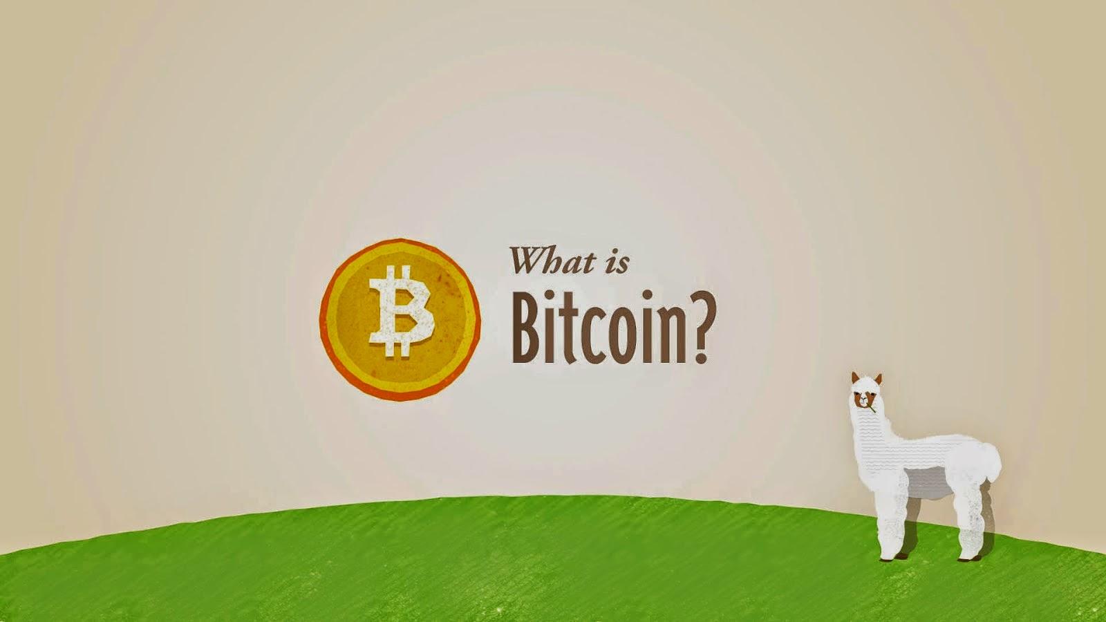 minimal_what_is_bitcoin_windows_7_wallpaper_desktop_background